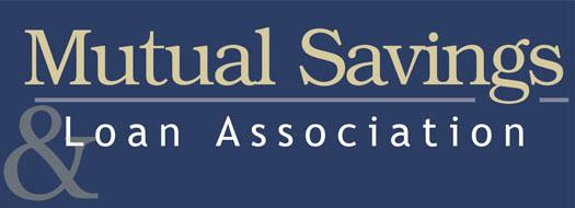 Mutual Savings & Loan Association