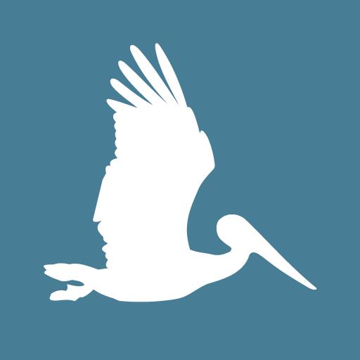 pelica icon