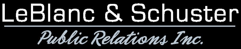 Leblanc & Schuster